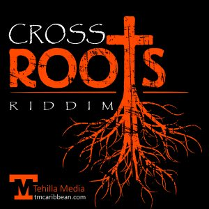 CROSS ROOTS artwork