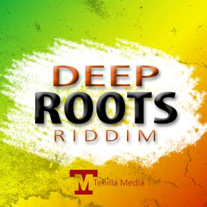 DEEP ROOTS artwork