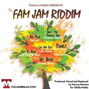 Fam-Jam-Poster-ai