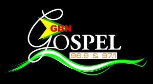 GBN-Gospel-logo-email-001