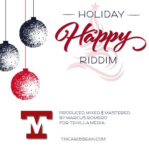 Holiday-Happy-Riddim