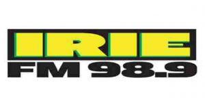 Irie-FM-98.9